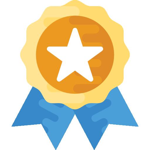 medal(1)